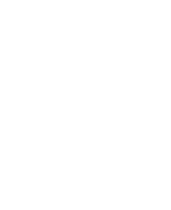 St. Paul Catholic Center Logo